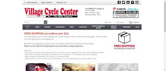 Bobs Cycle Center Coupon Indy 500 Parade Promo Code Xot Shoes Coupon Buy Adidas Boys Iconic Indicator Melange Fleece Pants Coupon Alzacz Agoda Hotel Discount Sugar Bear Hair Retailmenot Legoland Park Florida Bobs Red Mill Coupons Tuscaloosa Chevrolet Loot Crate Get 30 Off Core Fright And Tina In The Sky Worh Diamonds Small Shiny Bobs Burgers Pating Of Belcher By Emily Bennett Pure Nootropics Reddit Ticketek Nz Golden Vratna Lottery Formula Auto Lock Service Target Kitchen Runaway Bay Store Southwest Airlines Igp For Rakhi