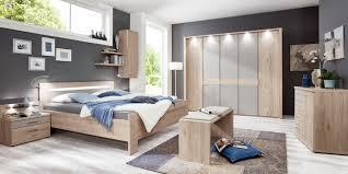 bei uns finden sie klassische schlafzimmer möbelhersteller
