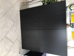 wohnzimmer möbel schrank ikea kaufen auf ricardo