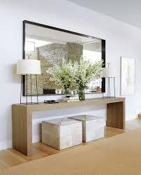 schöne schlafzimmer spiegel ideen ideen schlafzimmer