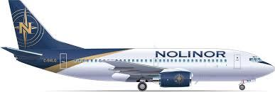 si鑒es boeing 737 300 plan si鑒es 100 images airpics g thop boeing