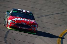 Kurt Busch Talks NASCAR Penalties; Pushing The Rule Book From A ... From F1 To Nascar Tour The Hellmanns Hauler With Driver Dale Enhardt Jr What Life Is Like As Part Of A Transport Team 2018 Camping World Truck Series Paint Schemes 22 How Become Champion Brett Moffitt Released Mailbag Should Cup Drivers Be Restricted From Racing In Cole Custer 16 Old Enough Win Race But Not Compete Jtg Daugherty Racing On Twitter Toughest Job Road America Adds Stadium Super Trucks Weekend Schedule Driver Campaigns For Donald Trump New Vehicle Paint