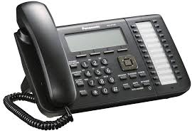 OnSIP Reviews The Panasonic KX-UT136 5 Ways To Build Your Virtual Office Virtual Office Phone 8x8 Review 2018 Small Business Phone System Ringcentral Businesscom Avaya Ip Optimal Voip Grasshopper Reviews For Businses Audiocodes Top Pbx Phones And Systems The Best Solutions Of 2016 Youtube Matt Landis Windows Pbx Uc Report My The Polycom Cisco