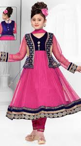 kids anarkali dresses for parties an function 7 lahore