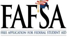 Fafsa Help Desk Number by Disney Cruise Line 1 800 Customer Service Phone Numbers