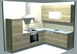 cuisine d angle angle de cuisine superior meuble d angle cuisine brico depot 16