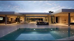 100 Dream Houses Inside House In Beverly Hills California YouTube