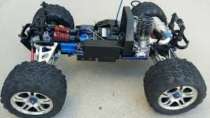 Traxxas Revo 3.3 RTR Nitro 4WD RC Truck TRX Integy Upgrades T-MAXX ... Revo Rc Truck The Home Machinist Traxxas Erevo Vxl 116 Rc Brushless Monster Truck 100mph 34500 Nitro Powered Cars Trucks Kits Unassembled Rtr Hobbytown Traxxas Erevo Remote Control Wbrushless Motor Revo 33 4wd Wtqi Silver Mini Ripit Fancing Revealed Best Cars You Need To Know State Wikipedia W Tsm 24ghz Tq Radio Id Battery Dc Charger See Description 1810367314 Greatest Of All Time Car Action