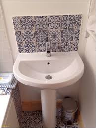 Elegant Half Bathrooms Interior Bathroom Walls Pinterest Bathroom ... Budget Decorating Ideas For Your Guest Bathroom 21 Small Homey Home Design Christmas Decorating Your Deep Finished Wicker Baskets And Decorative Horse Wall Tile On Walls 120531 Tiles Designs Colors 18 Bathroom Wall Ideas Yellow Decor Pictures Tips From Hgtv Beauteous At With For Airpodstrapco How Important 23 Of And