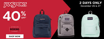 Bentley Canada Boxing Day Sale: Save 40% Off Sitewide ... 27 Best Deals We Could Find On The Internet Chicago Tribune Olympic Village United Shop For Jansport Bags Online 31 Promo Code For Jansport Bpack Coupon Code Coupon Vapordna Coupon December 2019 10 Off Purchase Of 35 Or Pin By Jori Wagen Kiabi Jcpenney Coupons Jansport Coupons Promo Codes Deals March Earn Royal Sporting House Warehouse Sale May Singapore Superbreak Bpack Jansportcom Auto Repair St Louis Hsn Shopping Makemytrip Intertional Hotel