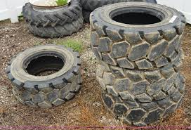 4) Samson 12-16.5 Heavy Duty Skid Steer Tires | Item AW9184... 2017 Photos Samson4x4com Samson Monster Truck 4x4 Racing Tyres Gb Uk Ltdgb Tyres Summer 2015 Rick Steffens China Otr Tyre 1258018 1058018 Backhoe Advance And 8tires 31580r225 Gl296a All Position Tire 18pr Suppliers Manufacturers At Alibacom Trucks Wiki Fandom Powered By Wikia Samson Agro Lamma 2018 Artstation Titanfall 2 Respawn Eertainment Meet The Petoskeynewscom