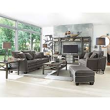 Art Van Leather Living Room Sets by Romantic Art Van Living Room Sets Living Room Find Home Decor At