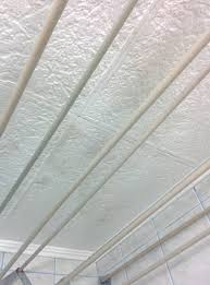 Styrofoam Glue Up Ceiling Tiles Canada by Ceiling Stunning Styrofoam Glue Up Ceiling Tiles Glue Up Ceiling