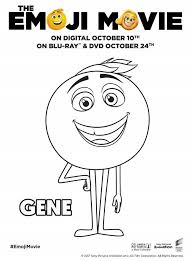 South Park Pumpkin Stencil by The Emoji Pumpkin Stencils And Coloring Pages Lovebugs And