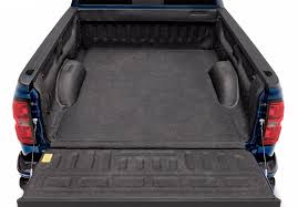 100 Rubber Truck Bed Liner Rug Tred Ultra AutoAccessoriesGarage