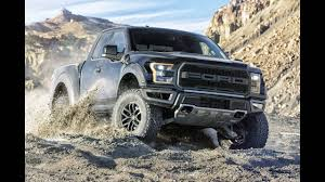 2017 FORD F-150 RAPTOR FOR SALE 17 OFFROAD TRUCK 4X4 - YouTube Davis Auto Sales Certified Master Dealer In Richmond Va 1500 Lifted White Dodge Sport X Truck For Sale Rhnwmsrockscom Hemi 2021 Ram Rebel Trx 7 Things To Know About Rams Hellcatpowered 1984 Jeep Cj7 Full Off Body Restoration Car China Off Road Cargo Military 6x6 Trucks Buy St Patricks Event Luckys Autosports 12 Best Offroad Vehicles You Can Right Now 4x4 Bbc Autos Nine Military Vehicles You Can Buy Curlew Secohand Marquees Transport Equipment Man 18225 Beiben 380hp 6x6 Full Drive Tractor For 15 Of The Baddest Modern Custom And Pickup Concepts