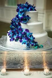 Best 25 Blue Purple Wedding Ideas On Pinterest Diy And Cakes