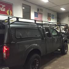 Truck Accessories Sold Stk 26 Ishlers Truck Caps Amazoncom Super Cap Seal 23 Ft 1 12 Width X Height Jeraco Tonneau Covers New 2017 In Greensburg Pa