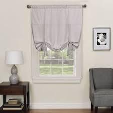 blinds shades window treatments home decor kohl s