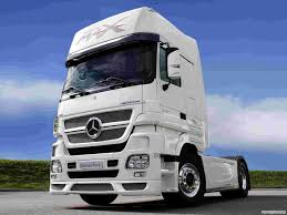 Mercedes-benz Actros 1860 V8 24865 Wallpaper - Mercedes-Benz Truck ... Lieto Finland August 3 White Mercedes Benz Actros Truck Stock 2014 Mercedesbenz Unimog U5023 Top Speed 2013 2544 14 Pallet Tray Stiwell Trucks New Arocs Static 2 19x1200 Wallpaper 25_temperature Controlled Trucks Year Of Confirmed G65 Amg Not Usbound Will Cost Over G63 Test Drive Review Used Mp41845 Tractor Units Price 40703 First Motor Trend Slope 25x1600 Used Mercedesbenz Om460 La Truck Engine For Sale In Fl 1087