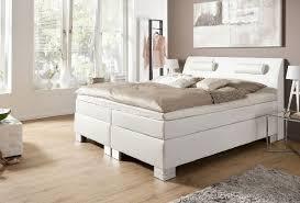 polsterbett bett schöne schlafzimmer zimmer