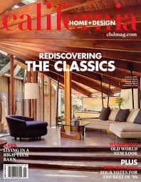 100 Ca Home And Design Magazine SmithBuilt Building Collaboration Art Page 3