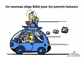 loi sur siege auto articles de tagueur73 taggés humour page 2 bienvenue