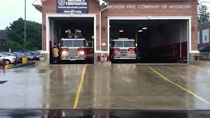 Merion Fire Company Of Ardmore, PA Fire Trucks Responding - YouTube 2 Pumpers The Red Train And Hook N Ladder Responding To House Fire Longueuil Fire Truck Responding From Station 31 Youtube Inside A Truck Detroit Fire Department Dfd Ems Medic Brand New Ambulances Brand New Ldon Brigade H221 Lambeth Mk3 Pump Truck Responding Compilation Best Of 2016 Montreal Dept Trucks 30 Ottawa 13 Beville 1 Engine 3 And Ems1 German Engine Ambulance Leipzig Fdny Trucks 5 54
