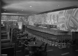 Bathtub Gin Nyc Reservations by 1933 U2014end Of Prohibition