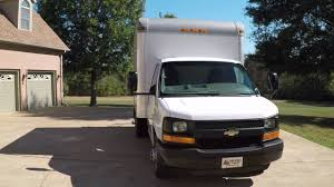 100 Used Box Trucks For Sale By Owner HD VIDEO 2012 GMC 3500 EXPRESS 12 FT BOX TRUCK TOMMY LIFT USED FOR