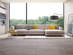 Genesee Ceramic Tile Dist Inc by Sunwood Glazed Ceramic Floor Tile Choice Image Tile Flooring