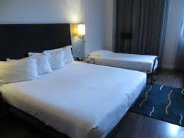chambre familiale chambre familiale pour 3 personnes picture of ac hotel palau de