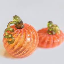 Glass Pumpkin Patch Puyallup by Pumpkins For Grown Ups South Sound Magazine