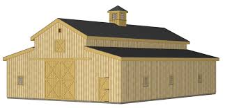 Pre-Packaged Wood Pole Barn Kits | Barn Kings | Barns | Pinterest ... Archie Eats Kings Plant Barn Archies Journal By Michael Ngariki The Ref 2937 In Stanhoe Near Lynn Norfolk Photography Studio Great For Rustic Backdrops A Mansard Roof On A Barn Uk Property Kat Joes Wedding With Valley Ore Authentic Cottage Ra29798 Redawning New1jpg North Carolina Builders Dc