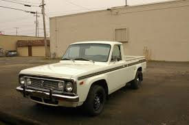 1974-Mazda-REPU-Rotary-Pickup-Truck-1.jpg (1300×867) | Mazda ... 2000 Mazda Bseries Pickup Overview Cargurus 1996 Mazda Diesel Pickup Truck Ute B2500 For Export Single Cab Youtube 72018 Bt 50 Pro Price Release Date Specs Review To Debut Bt50 Global At Australian Auto Show Car 2002 B4000 Fuel Infection New Truck First Photos Of Ford Rangers Sister Everydayautopartscom Ranger Front Wheel Battle At The Bridge 2013 Photo Image Gallery Blue Amazing Pictures And Images Look The Car Cc Outtake 1983 B2200 Diesel A Veteran Of Great