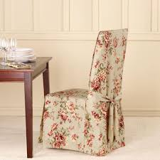 Floral Dining Chair Slipcover. | Interesting Things Ding Chair Blue Upholstered Room Chairs Fniture Marvelous Wingback Slipcover With Modern Yisun Decoration Universal Stretchy Spandex Numbered Street Designs Beautiful Dinner Table Covers With Vasa Parsons Slipcovers Decor Kitchen Stripped Parson For Contemporary Detail Feedback Questions About Cheap 6pcslot Household Large And Grey Cotton Duck Full Length Ding Room Chair Slipcovers Need Proyectos Que Debo Ientar