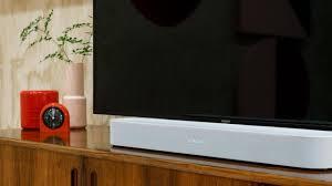 nicht nur fürs wohnzimmer das kompakte soundgenie sonos