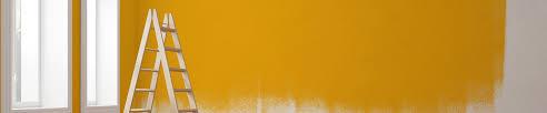 streichen tapezieren verputzen trends der wandgestaltung