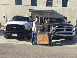 100 Dodge Mini Truck Commercial Business Fleet Stories At LHM Chrysler Jeep Ram