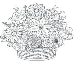 Fun Coloring Pages For Adults Online Hard