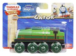 Thomas The Tank Engine Bedroom Decor Australia by Thomas U0026 Friends Bbt41 Wooden Railway Bertie Engine Toy Thomas