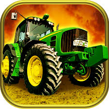 100 Free Semi Truck Games 3D Fun Racing Driving Simulator Game By Top Awesome