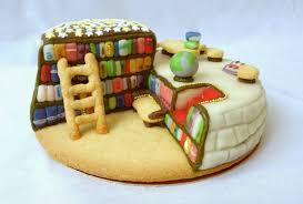 decoration gâteau pâte amande framboise addict