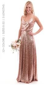 best 25 rose gold sequin dress ideas on pinterest rose gold
