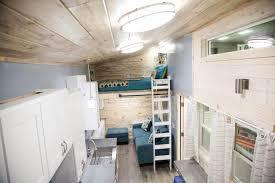 cachee dans la chambre layout intéressant si plafond salon plus bas et chambre plus