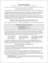 Interior Design Consultant Resume Sample 42 Printable The 92 Best Examples Images On Pinterest Of