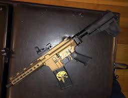 80lowers • Browse Images About 80lowers At Instagram -Imgrum Ceratac Ar308 Building A 308ar 308arcom Community Coupons Whole Foods Market Petstock Promo Code Ceratac Gun Review Mgs The Citizen Rifle Ar15 300 Blackout Ar Pistol Sale 80 Off Ends Monday 318 Zaviar Ar300 75 300aac 18 Nitride 7 Rail Sba3 Mag Bcg Included 499 Official Enthusiast News And Discussion Thread Best Valvoline Oil Change Coupons Discount Books Las Vegas Pars X5 Arsenal Ar701 12 Ga Semiautomatic 26 Three Chokes 299limited Time Introductory Price Rrm Thread For Spring Ar15com What Is Coupon Rate On A Treasury Bond Android 3 Tablet