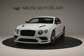 2017 Bentley Continental GT Supersports Stock # B1358 For Sale Near ... Howard Bentley Buick Gmc In Albertville Serving Huntsville Oliver Car Truck Sales New Dealership Bc Preowned Cars Rancho Mirage Ca Dealers Used Dealer York Jersey Edison 2018 Bentayga Black Edition Stock 8n021086 For Sale Near Chevrolet Fayetteville North And South Carolina High Point Quick Facts To Know 2019 Truckscom 2017 Coinental Gt W12 Coupe For Sale Special Pricing Cgrulations Isuzu Break Record