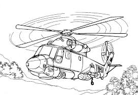 Full Size Of Coloring Pagescoloring Pages Draw A Helicopter Drawing 128