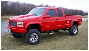 S10 Chevy Trucks For Sale   Truck And Van Uncommon Performance Chevrolet S10 Gmc S15 Pickup Trucks Roadkill S10 Trucks For Sale Www2040carscomchevrolets101995 Auction Results And Sales Data 2002 Truck 4x4 Chevy On Instagram 1992 2wd Regular Cab Near Clearwater Discount Daves Autoworld Lewiston Me New Used Cars Heres Why The Chevy Xtreme Is A Future Classic V8 Topless Tahoe 1985 Blazer Ideas Of Sold 2001 Ls Extended Meticulous Motors Inc Diesel Lifted For Sale Northwest